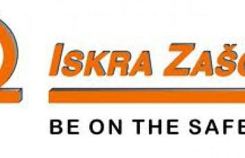 Компания Voltstream стала официальным дилером словенского завода Искра Защита (г. Любляна).