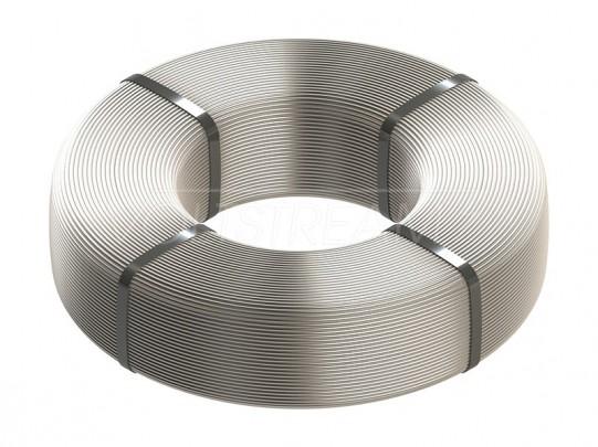 Пруток стальной оцинкованный 8-10мм ГОСТ