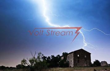 Стоит ли защищать свой дом от молнии?