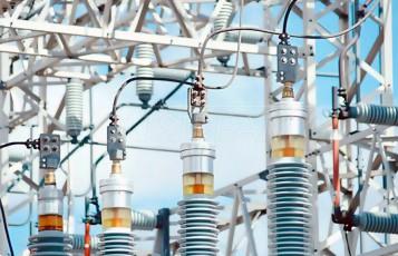 Заземление электроустановок